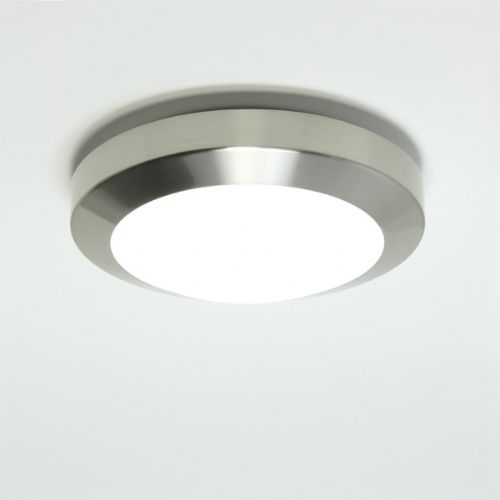 Bathroom Flush Ceiling Lights